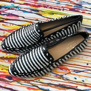 Kate Spade Caylee Loafers